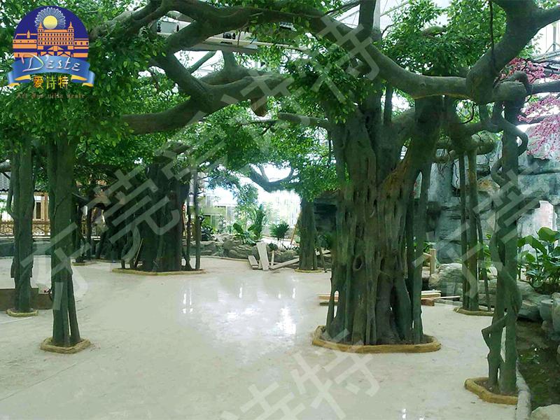 仿真榕樹1.jpg